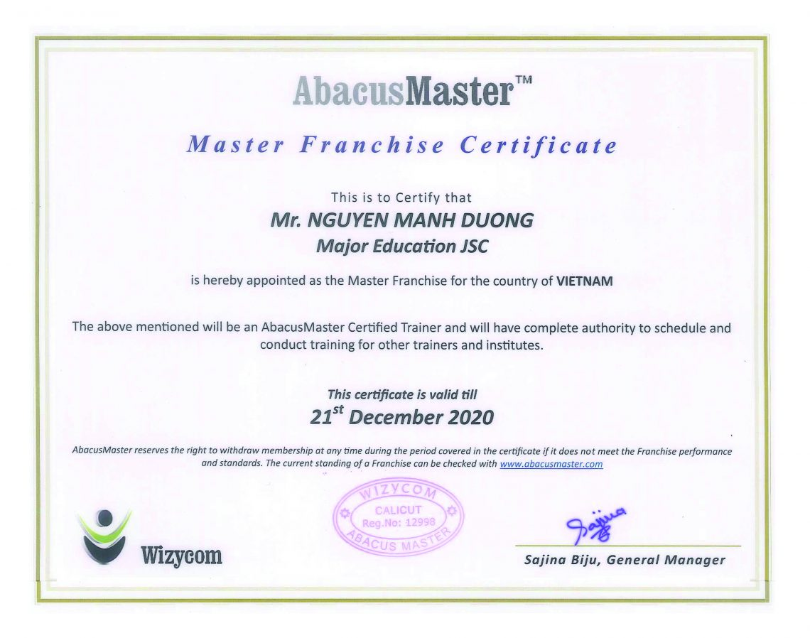 abacus_certificate_trainer
