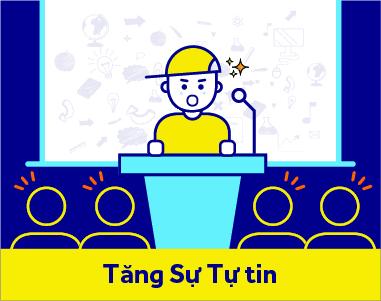 toan-tu-duy-abacus-5