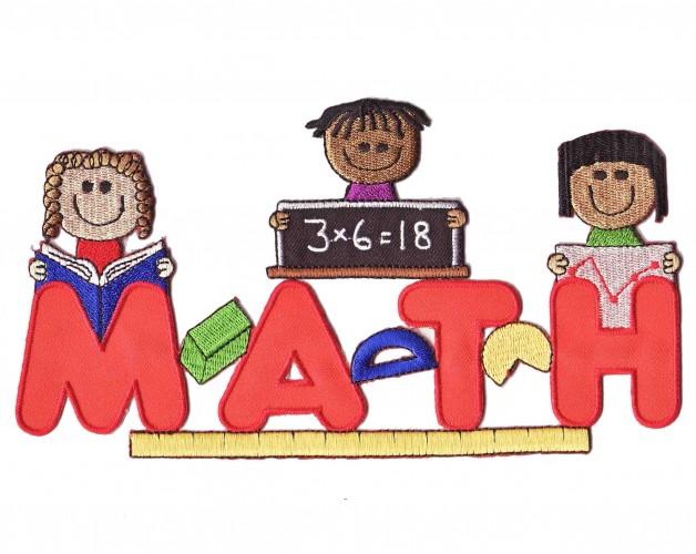Bật mí 4 phương pháp học toán tư duy hiệu quả dành cho trẻ mầm non