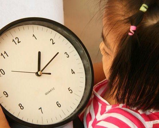 Những bài toán tư duy cực hiệu quả cho bé học lớp 1