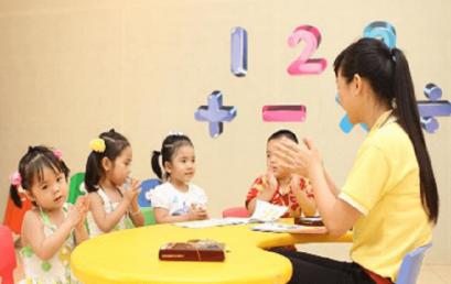 Toán tư duy – Ưu và nhược điểm của các phương pháp giáo dục hiện nay