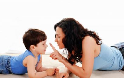 Toan tu duy – Tổng hợp những phương pháp nuôi con khoa học cực hay