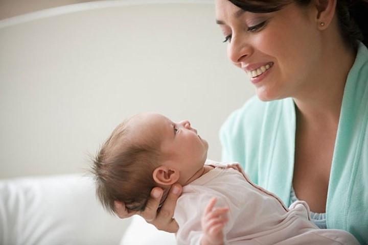 Toan tu duy – Sai lầm mẹ nên tránh khi nuôi dạy trẻ