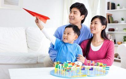 Những lợi ích mà trò chơi dân gian mang lại cho trẻ – Toan tu duy