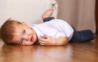 Toán tư duy – Những lợi ích của việc cho trẻ học chơi bài Tây
