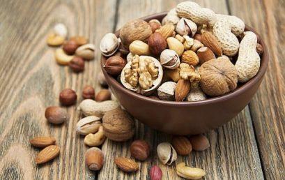 Bổ sung dinh dưỡng cho bữa trưa của trẻ thêm nhiều dinh dưỡng – Toán tư duy