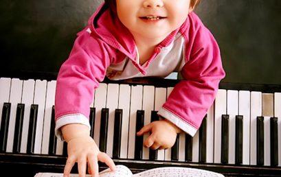 Toán tư duy – Cha mẹ nên làm gì khi trẻ bị chậm nói?