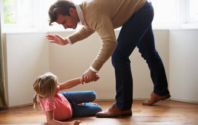 Toán tư duy – Bạn có nên dạy con bằng roi vọt