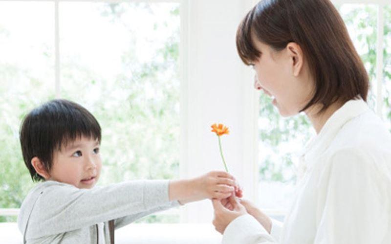 Toán tư duy – Dạy con những điều có thể làm thay đổi cuộc đời