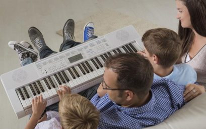 Toan tu duy – Nên dạy con theo phương pháp truyền thống hay hiện đại?