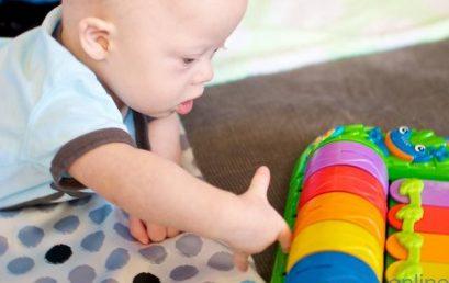Toán tư duy – Trẻ tự kỷ thường có liên quan đến những yếu tố nào?