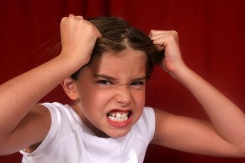 Bộ ba khiếm khuyết của trẻ tự kỷ – Toán tư duy