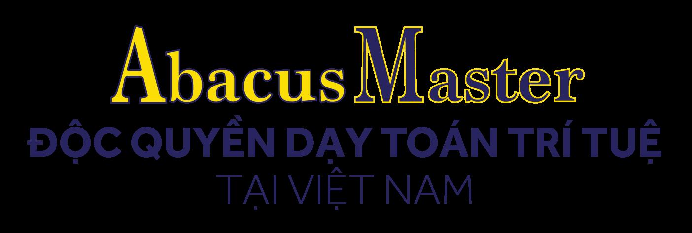 Abacus Master Việt Nam